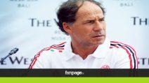 """Franco Baresi: """"Donnarumma resterà al Milan"""""""