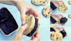 Biscotti gelato: l'idea perfetta per l'estate!