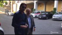 """Lazio, Inzaghi: """"Ottimista per la prossima stagione"""""""