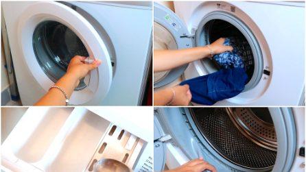 Come Lavare La Lana In Lavatrice Consigli Per Non Farla Infeltrire