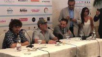 """Maradona: """"Io cittadino di Napoli dal primo giorno che ho indossato la maglia azzurra"""""""