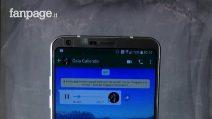 Convertire in testo i messaggi vocali di WhatsApp per Android