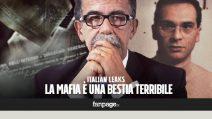 Matteo Messina Denaro, la latitanza del boss mafioso tra la figlia segreta e le coperture politiche