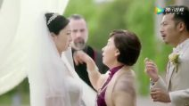 Lo spot sessista di Audi in Cina