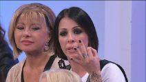"""Uomini e Donne, Armando Incarnato sotto accusa, lo sfogo di Valentina Autiero: """"Chi credi di essere?"""""""