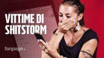 Shitstorm, ecco dove gli odiatori online si organizzano per lanciare attacchi di cyberbullismo