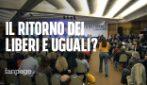 """Orfini: """"Il ritorno dei deputati di Leu nel PD? C'è ancora distanza tra noi e loro"""""""