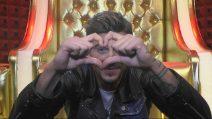 Grande Fratello VIP 2018: L'amore di Ivan Cattaneo per Francesco Monte