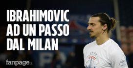 """Albertini: """"Ibrahimovic? Lo vorrei sempre nella mia squadra"""""""