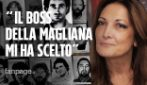 """Carminati, sequestro Moro, banda della Magliana: """"La verità del Freddo"""""""