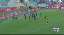 Serie A, torna il campionato dopo la Nazionale: si gioca la 13a giornata