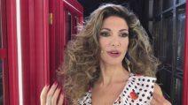 Domenica Live - La #cabinarossa di Maria Monse
