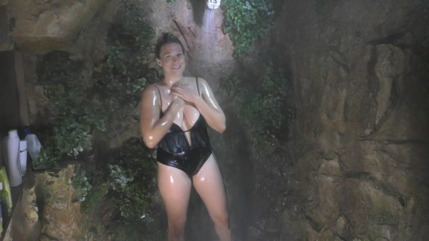 Squirt quando avendo sesso