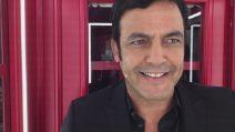 Domenica Live - La #cabinarossa di Milton Morales