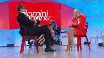 """Uomini e Donne, Paolo fa un passo indietro con Gemma: """"La nostra è una conoscenza"""""""