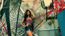 Le canzoni più ascoltate dell'estate: da Despacito a J-Ax