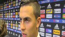 "Dybala: ""Higuain si sbloccherà e farà tanti gol"""