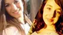 Tutti piangono Nicolina e Noemi, ma nessuno ha ascoltato la loro richiesta d'aiuto