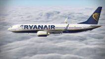 Alitalia, Ryanair si ritira e annuncia che non farà offerta
