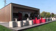 Generali Italia presenta Innovation Park: 5mila mq per il futuro