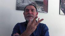 Lorenzo Mattotti: illustrazione tra improvvisazione e meraviglia