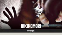 """Hikikomori, chi sono i giovani che vivono chiusi in una stanza: """"Reclusi in casa per decine di anni"""""""