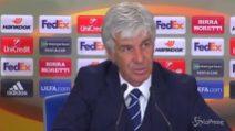 """Atalanta, Gasperini: """"Prendiamo troppi gol. Ilicic deve fare di più"""""""