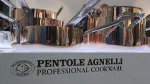 A ciascun piatto la sua pentola: la sfida di Agnelli da 110 anni