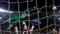 Champions, Juventus e Roma a un passo dagli ottavi