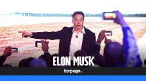 La storia di Elon Musk: da vittima di bullismo a CEO visionario