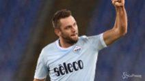 Calciomercato, DeVrij a un passo dall'Inter