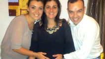 Muore incinta al settimo mese: l'incubo del femminicidio sulla morte di Eligia