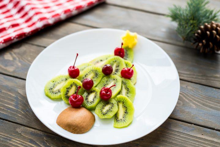 Decorazioni Buffet Frutta : Come preprare delle originali decorazioni di frutta