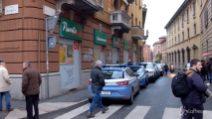 Trovato morto a Milano il dirigente svizzero scomparso a Natale