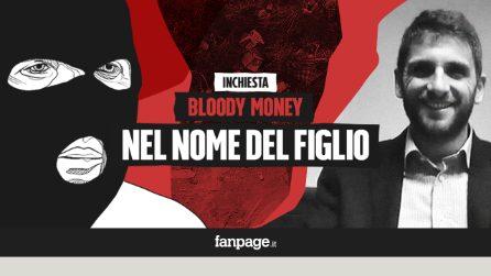 """Bloody Money 2 - """"La nostra quota è del 15%"""", il figlio di Vincenzo de Luca nello scandalo appalti rifiuti"""