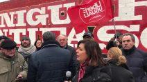 """Boldrini: """"I gruppi che si ispirano al fascismo vanno sciolti"""""""