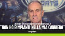 """Guidolin: """"Napoli da scudetto. Inter, che delusione. Inzaghi mi ha sorpreso"""""""