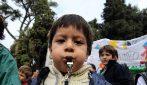 """""""Se io fossi Premier..."""", i bambini al potere in attesa del 4 marzo"""