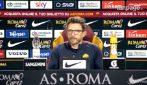 """Di Francesco ricorda Davide Astori: """"Un avversario bello e pulito"""""""