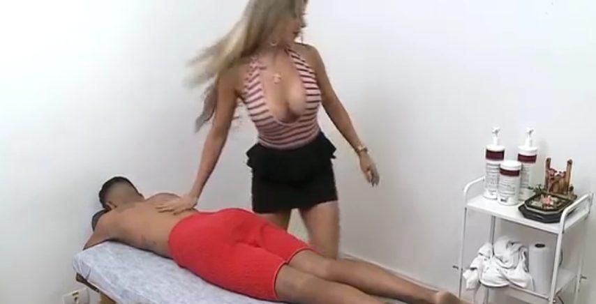 Halo Pornic
