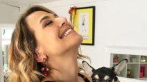 """Barbara D'Urso annuncia: """"Sarò io a condurre la prossima edizione del Grande Fratello"""""""