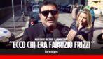 """Morte Frizzi, Max Giusti: """"Ecco chi era Fabrizio lontano dalla tv. Le persone in coda? Poche per lui"""""""