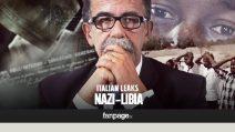 """Inferno Libia, il racconto dei minorenni in carcere: """"Ci torturavano con i cavi elettrici"""""""