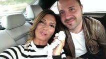 """""""Siete stati la mia forza"""": Alessia Mancini ringrazia i suoi fan e la sua famiglia dopo l'Isola dei famosi"""