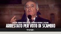 """Mafia e politica, le intercettazioni che incastrano il deputato: """"50 euro per un voto"""" [ESCLUSIVA]"""