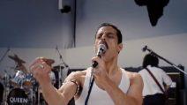 Bohemian Rhapsody, il Trailer Ufficiale in italiano