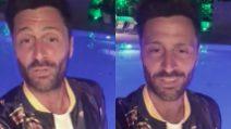 """Filippo Bisciglia rassicura: """"Sarò ancora a Temptation Island, Simona Ventura a quello Vip"""""""