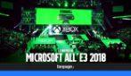 Microsoft E3 2018, i gameplay di Gears 5, Forza 4, Halo Infinite e le esclusive più interessanti