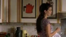 """Una moglie bellissima: """"La lettera di Andrea"""""""