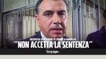 """Omicidio Lorys, la rabbia di Veronica Panarello: """"Non accetta la sentenza, non ha ucciso lei il bambino"""""""